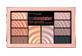 Vignette du produit Maybelline New York - Total Temptation palette d'ombres à paupières + illuminateurs, 12 g