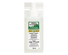 Image du produit Watkins - Great Outdoors insectifuge en vaporisateur adultes, 150 ml, 30 % DEET