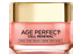 Vignette du produit L'Oréal Paris - Age Perfect Rosy Tone crème de jour avec LHA + extrait de pivoine, 50 ml
