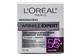 Vignette du produit L'Oréal Paris - Wrinkle Expert 55+ hydratant anti-rides, 50 ml