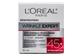 Vignette du produit L'Oréal Paris - Wrinkle Expert 45+ hydratant anti-rides, 50 ml