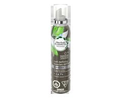 Image du produit Herbal Essences - Bio:Renew mousse définition des boucles, 187 g