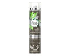 Image du produit Herbal Essences - Bio:Renew fixatif à tenue souple, 200 g