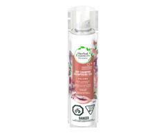 Image du produit Herbal Essences - Bio:Renew shampooing sec volumisant, 140 g, pamplemousse blanc et menthe de Meuse