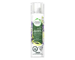 Image du produit Herbal Essences - Bio:Renew shampooing sec, 140 g, concombre et thé vert