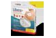 Vignette du produit AMG - Libera TENS neurostimulateur transcutané sans fil et rechargeable, 1 unité