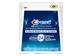 Vignette du produit Crest - Bandes 3D White Whitestrips Suprême FlexFit, 21 unités