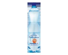 Image du produit Vichy Célestins - Célestin eau minérale naturelle, 1,25 L