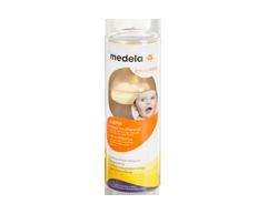 Image du produit Medela - Calma ensemble d'alimentation