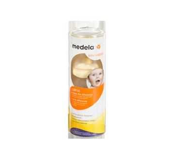 Image du produit Medela - Calma ensemble d'alimentation, 1 unité