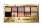 Vignette du produit Annabelle - Eye-Tech palette d'ombres à paupières, 1 unité
