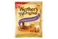 Vignette du produit Werther's Original - Soft Crème caramels mous, 230 g