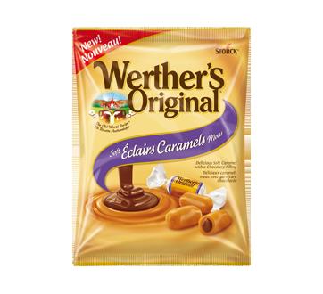 Soft Crème caramels mous, 230 g