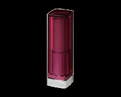 Image du produit Maybelline New York - Color Sensational rouge à lèvres, 4,2 g