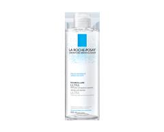 Image du produit La Roche-Posay - Eau micellaire ultra, 400 ml