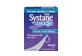Vignette 3 du produit Systane - Balance gouttes oculaires lubrifiantes, 2 x 10 ml