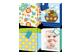 Vignette du produit MillBrook - Sac-cadeau, 1 unité, bébé
