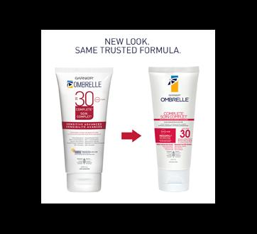 Image 3 du produit Ombrelle - Soin Complet sensibilité avancée, 200 ml, FPS 30