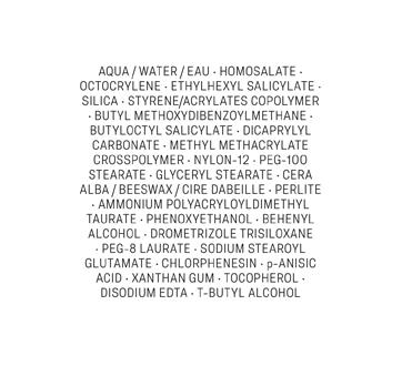 Image 2 du produit Ombrelle - Soin Complet sensibilité avancée, 200 ml, FPS 60