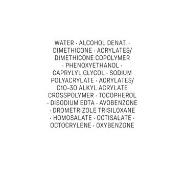 Image 3 du produit Ombrelle - Enfants lotion protectrice pour peaux mouillées, 90 ml, FPS 30