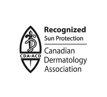 Image 2 du produit Ombrelle - Enfants lotion protectrice pour peaux mouillées, 200 ml, FPS 30