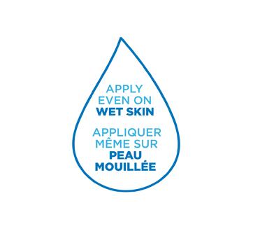 Image 6 du produit Ombrelle - Enfants lotion protectrice pour peaux mouillées, 200 ml, FPS 30
