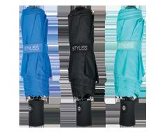 Image du produit Styliss - Parapluie de poche, 1 unité