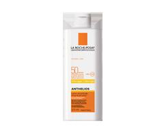 Image du produit La Roche-Posay - Anthelios fluide ultra-léger FPS 50+, 125 ml