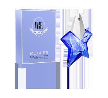 Sucrée Ml Eau Angel Toilette50 De zUMpSqV
