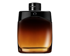 Image du produit Montblanc - Montblanc Legend Night eau de parfum, 100 ml