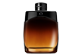 Vignette 1 du produit Montblanc - Montblanc Legend Night eau de parfum, 100 ml