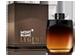 Vignette 2 du produit Montblanc - Montblanc Legend Night eau de parfum, 100 ml
