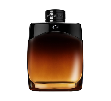 Montblanc Legend Night eau de parfum, 100 ml