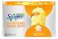 Vignette du produit Swiffer - 360°Dusters - Recharges de plumeaux jetables, 6 unités, non parfumés