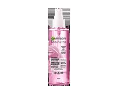 Image du produit Garnier - SkinActive brume visage apaisante, 130 ml, peaux sèches et sensibles