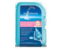 Image du produit HydraSense - Trousse de départ mouche bébé