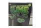 Vignette du produit Groupe Ricochet - Ensemble de glue fluorescente Slime, 1 unité