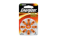 Vignette du produit Energizer - Piles pour prothèses auditives, 8 unités, AZ13DP8