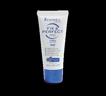 Fix & Perfect Pro perfecteur de teint, 30 ml, #002