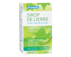 sirop lambert 150 ml dr j o lambert limit e sirop jean coutu. Black Bedroom Furniture Sets. Home Design Ideas