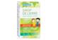 Vignette du produit Personnelle - Sirop de lierre pour enfants, 100 ml