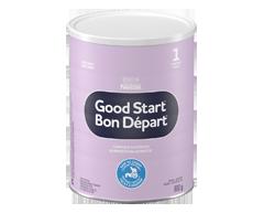 Image du produit Nestlé - Bon Départ 1 poudre, 900 g