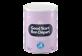 Vignette 1 du produit Nestlé - Bon Départ 1 poudre, 900 g