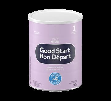 Bon Départ 1 poudre, 900 g