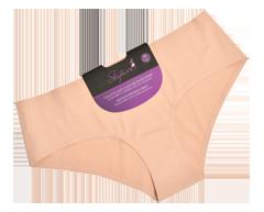 Image du produit Styliss - Culotte sans couture pour femme, 1 unité, moyen