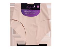Image du produit Styliss - Culotte sans couture pour femme, 1 unité, grand