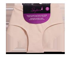 Image du produit Styliss - Culotte sans couture pour femme, 1 unité, petit