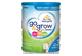 Vignette du produit Similac - Go & Grow boisson en poudre pour tout-petits, étape 3, 850 g, lait