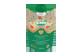 Vignette du produit Baby Gourmet - Tourbillon de pommes, patates douces et petits fruits, 128 ml