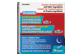 Vignette du produit Personnelle - Médicament contre le rhume extra fort, nuit, 24 unités
